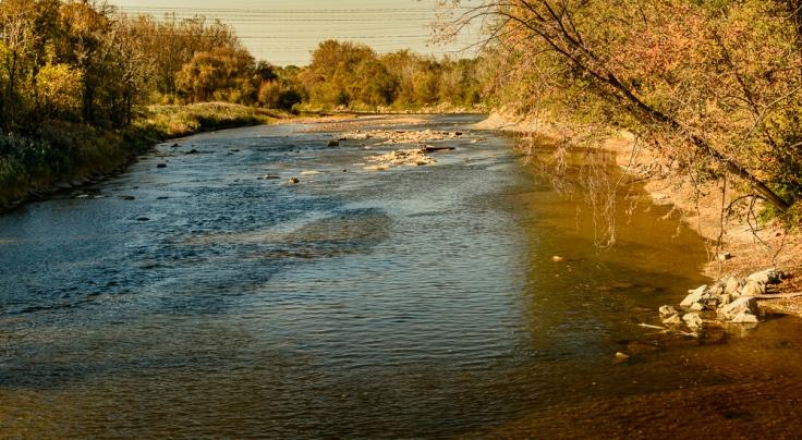 2015_10_20_Chagrin River Park_003