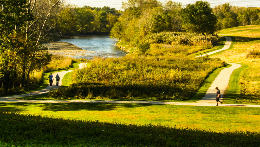 2015_10_20_Chagrin River Park_013