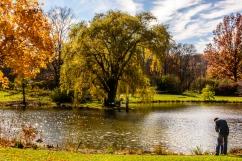 2015_11_01_Holden Arboretum_007