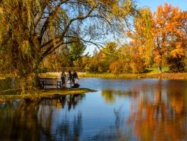 2015_11_01_Holden Arboretum_017