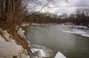 2016_01_29_Trailwalk_Chagrin River Park_0005