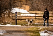 2016_01_30_Trailwalk_Chagrin River Park_0004