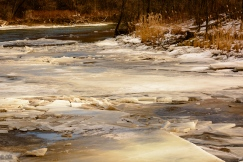2016_01_30_Trailwalk_Chagrin River Park_0069