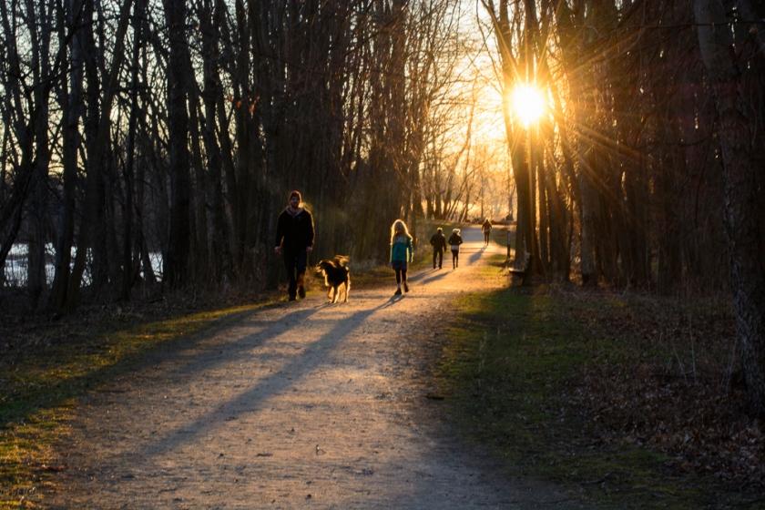 2016_02_01_Trailwalk_Chagrin River Park_0077
