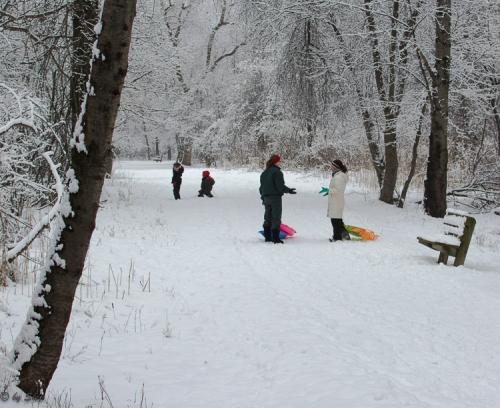 2016_02_16_Trailwalk_Chagrin River Park_0009-2