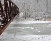 2016_02_16_Trailwalk_Chagrin River Park_0043-3
