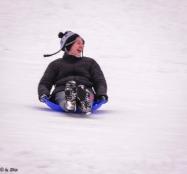 2016_02_16_Trailwalk_Chagrin River Park_0051