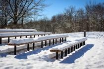 2016_02_18_Trailwalk_Holden Arboretum_0071-Edit