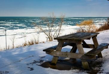 2016_02_19_Trailwalk_Lake Front Park_007