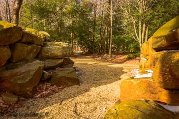2016_01_07_Trailwalk_Holden Arboretum_0020