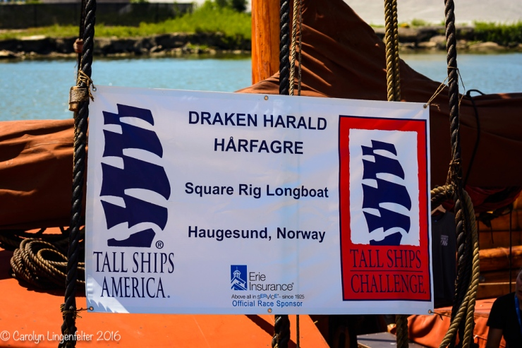 2016_07_08_Trailwalk_Draken tall ship_0002