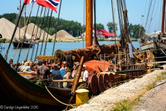 2016_07_08_Trailwalk_Draken tall ship_0004