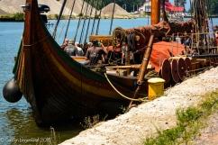 2016_07_08_Trailwalk_Draken tall ship_0007
