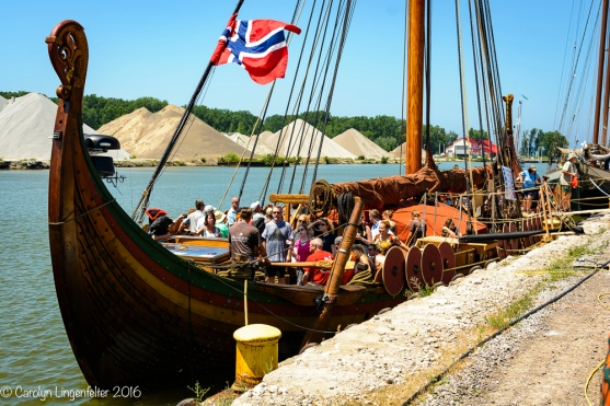2016_07_08_Trailwalk_Draken tall ship_0011