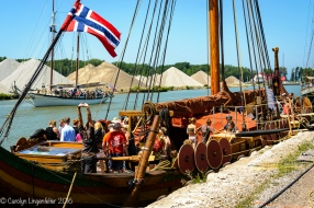 2016_07_08_Trailwalk_Draken tall ship_0013