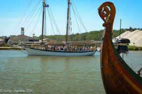 2016_07_08_Trailwalk_Draken tall ship_0016