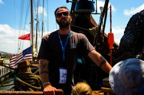 2016_07_08_Trailwalk_Draken tall ship_0026