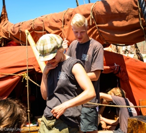2016_07_08_Trailwalk_Draken tall ship_0040
