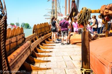 2016_07_08_Trailwalk_Draken tall ship_0042
