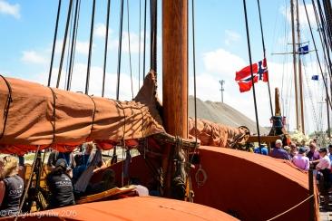 2016_07_08_Trailwalk_Draken tall ship_0052