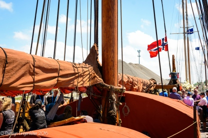 2016_07_08_Trailwalk_Draken tall ship_0052