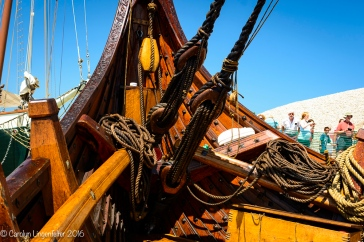 2016_07_08_Trailwalk_Draken tall ship_0061