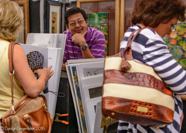 2016_07_16_Street photography_Fine Arts Festival 2016_0101