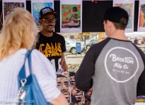2016_07_16_Street photography_Fine Arts Festival 2016_0122