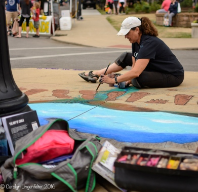 2016_07_16_Street photography_Fine Arts Festival 2016_0129