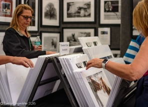 2016_07_16_Street photography_Fine Arts Festival 2016_0258