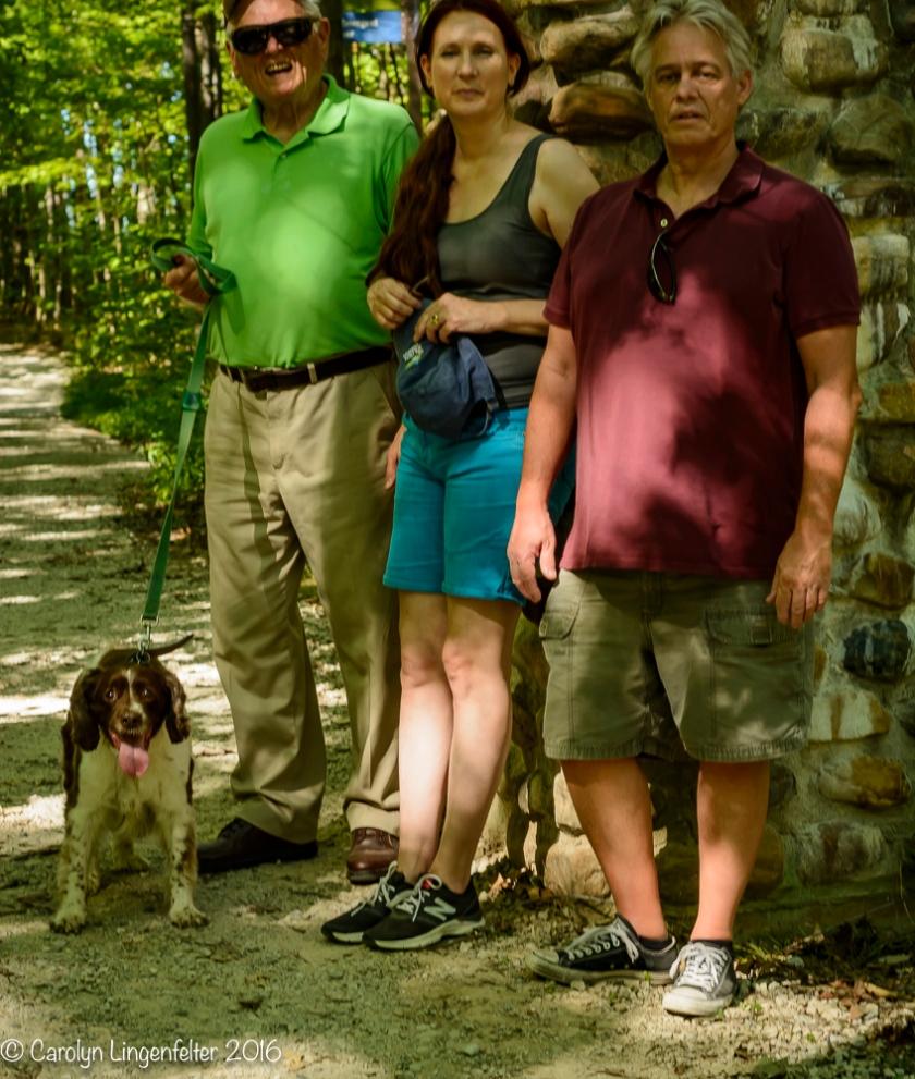 2016_08_29_Trailwalks_Holden Arboretum_0013
