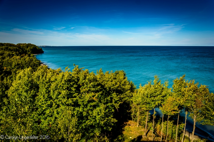 2016_09_15_trailwalk_lake-erie-bluffs_0010
