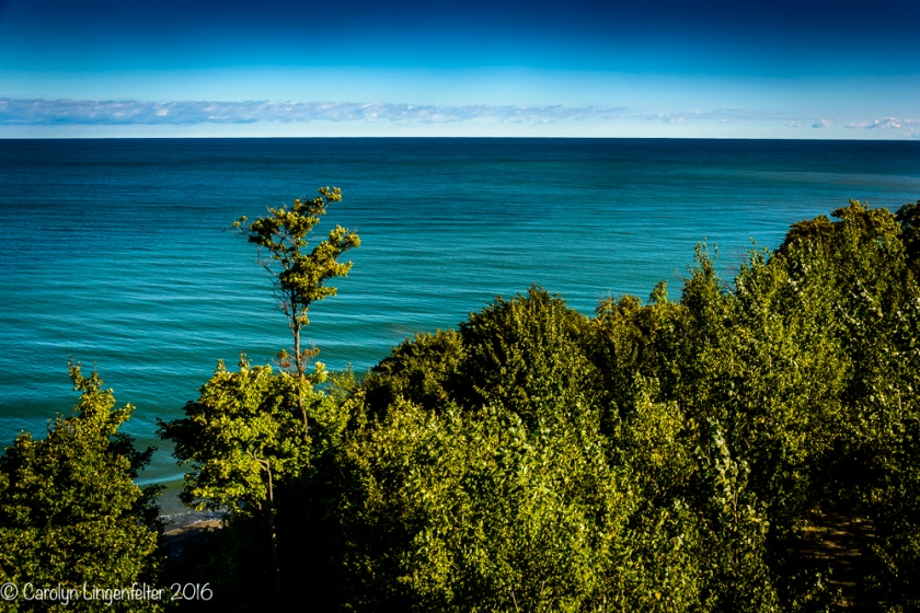 2016_09_15_trailwalk_lake-erie-bluffs_0012