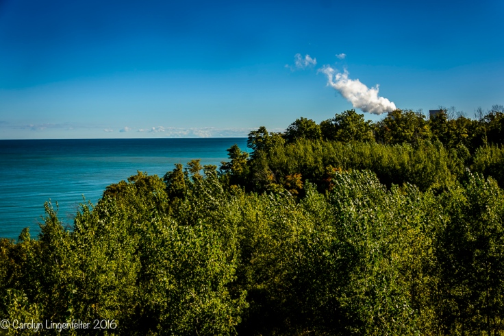 2016_09_15_trailwalk_lake-erie-bluffs_0014