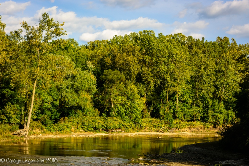 2016_10_08_places_chagrin-river-park_0003