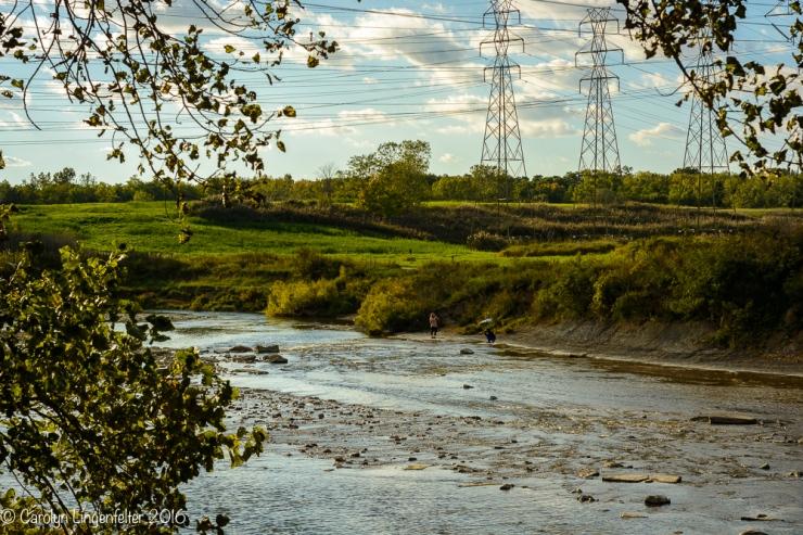 2016_10_08_places_chagrin-river-park_0012