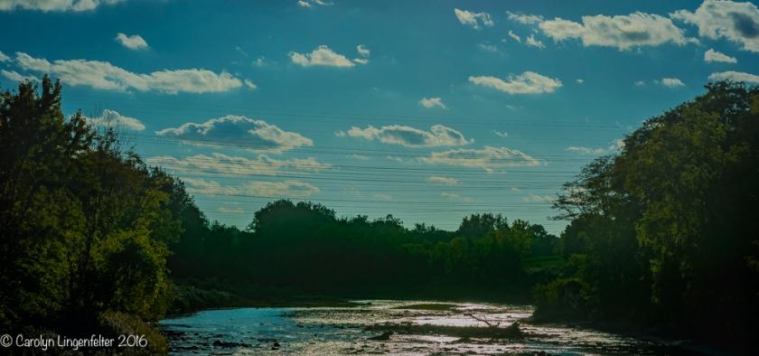 2016_10_08_places_chagrin-river-park_0021