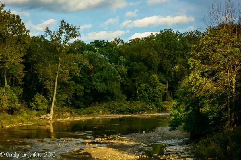 2016_10_08_places_chagrin-river-park_0027