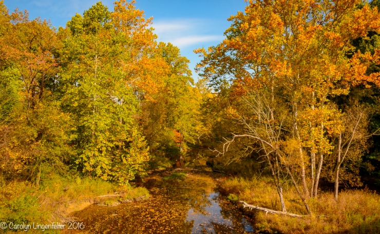 2016_10_17_places_covered-bridge-tour_0031