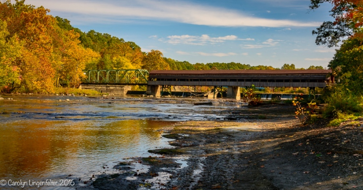 2016_10_17_places_covered-bridge-tour_0053