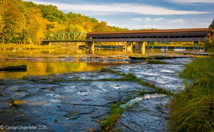 2016_10_17_places_covered-bridge-tour_0057