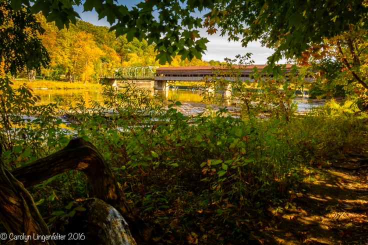 2016_10_17_places_covered-bridge-tour_0061