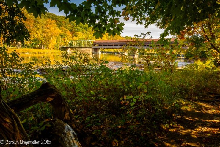 2016_10_17_places_covered-bridge-tour_0061