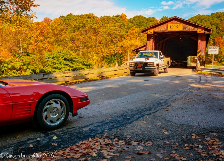 2016_10_17_places_covered-bridge-tour_0065-edit