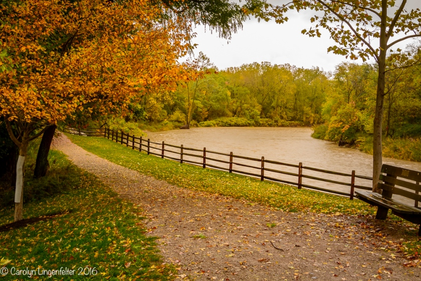 2016_10_21_places_chagrin-river-park_0044