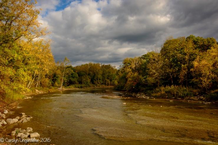 2016_10_25_places_chagrin-river-park_0003