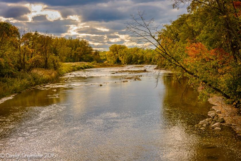 2016_10_25_places_chagrin-river-park_0007