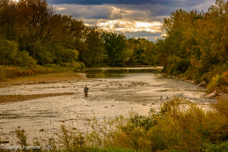 2016_10_25_places_chagrin-river-park_0015