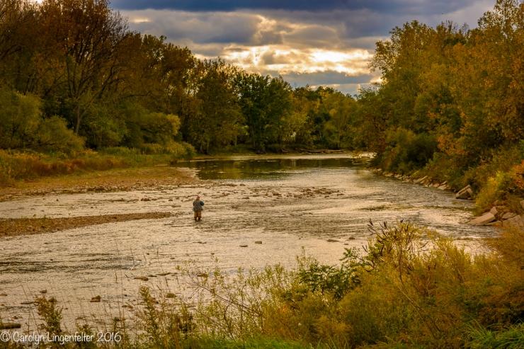 2016_10_25_places_chagrin-river-park_0015