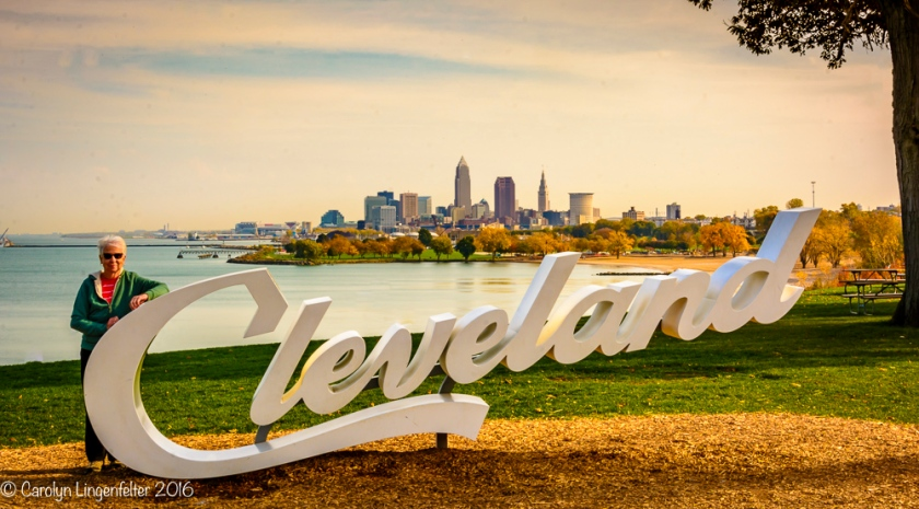 2016_11_01_places_cleveland-sign_0016-edit